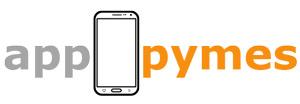 App Pymes